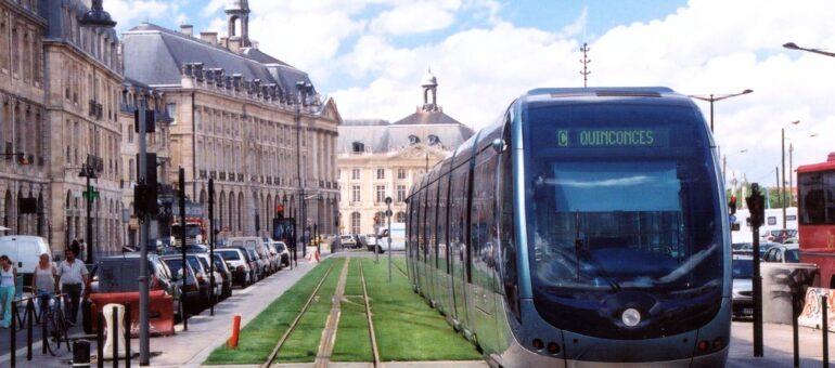La tarification solidaire des transports fait une entrée en service fracassante à Bordeaux Métropole