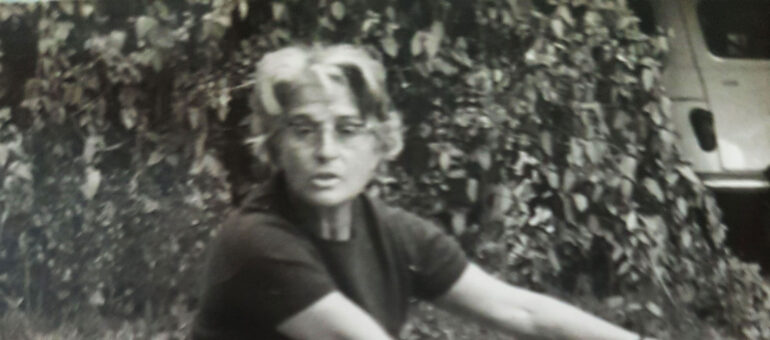Collection Janine Beauché-Brygoo, premier «matrimoine» au Muséum de Bordeaux