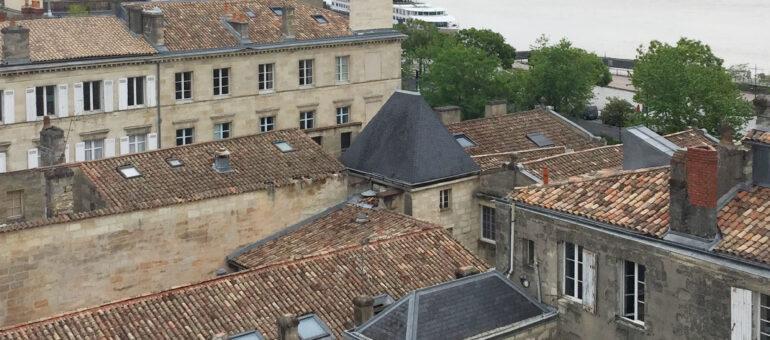 A qui et où sont les logements vacants à Bordeaux Métropole ?