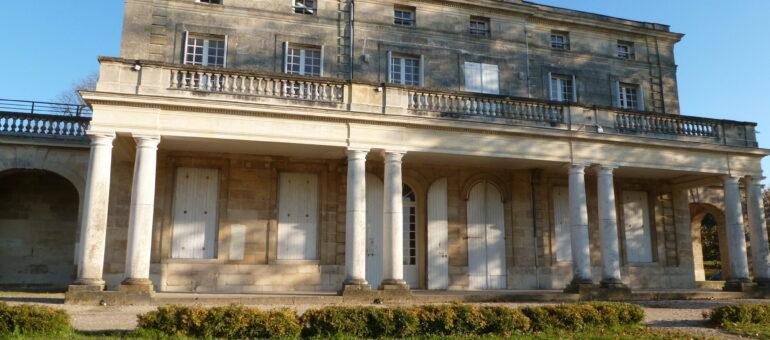 Le premier ciné art et essai de la rive droite ouvrira à Cenon en 2025