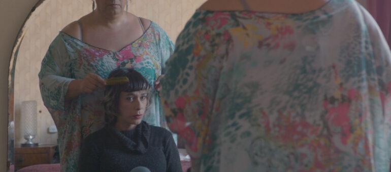 Festival international du film indépendant de Bordeaux : 10 ans et toujours fringant