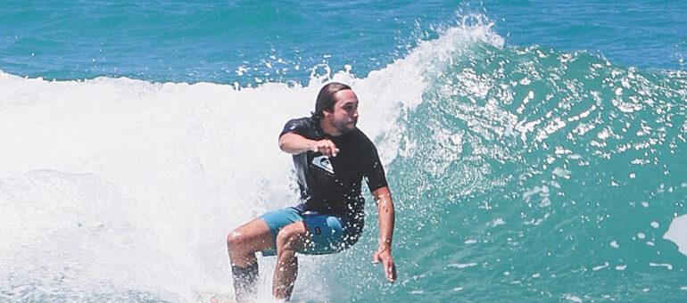 CURL, l'expérience participative de Surfrider Foundation qui jette un pavé dans la mare