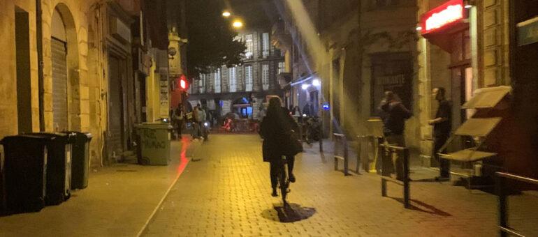 Moins de vols et de violences à Saint-Michel grâce au Groupe local de traitement de la délinquance