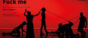 Facebook censure sans préavis la page du Festival des arts de Bordeaux