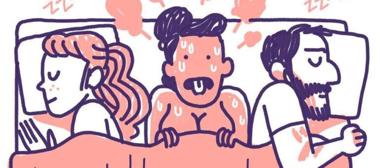 Polyamour, adultère, libre, non monogamie éthique… quand le couple voit trouple