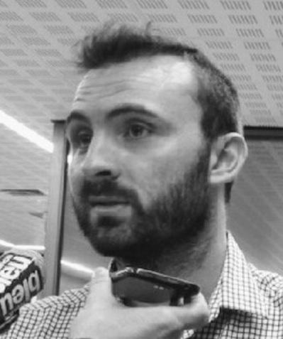 Laurent Perpigna Iban
