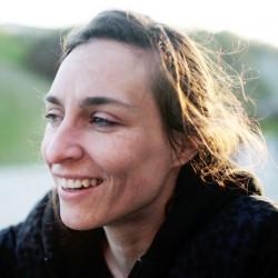 Stéphanie Pichon