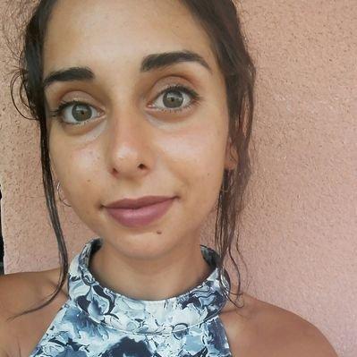 Taline Oundjian