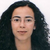 Malika Ouaddah