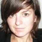 Laura Roland