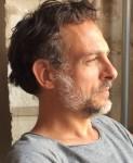 Simon Barthélémy