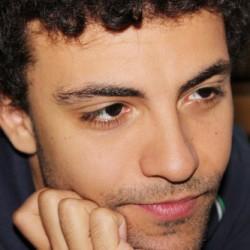Yoann Boffo