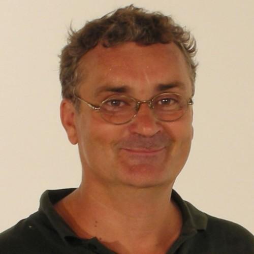 Jean-François Boulagnon