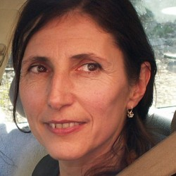Yolande Magni