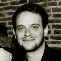 Adrien Develay