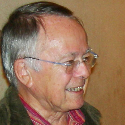Patrick Rödel