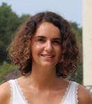 Clara Echarri